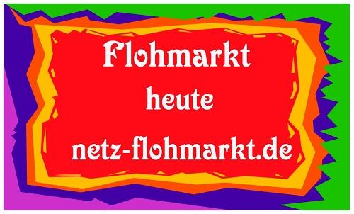 Flohmarkt Emmendingen